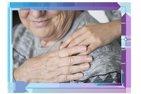 Elderly-home-care