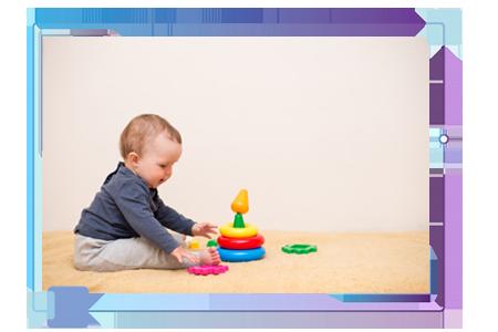 child-care,-baby-nurse,-baby-nurse-at-home