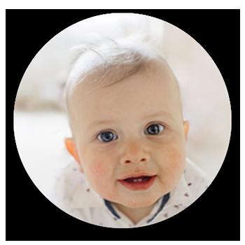 نگهداری-کودک-پرستاری-کودک-پرستاری-کودک-در-منزل